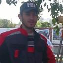 Azid, 27 лет