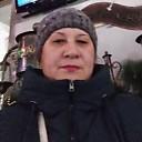 Аленка, 48 лет