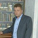 Игорь, 37 из г. Ульяновск.