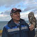 Василий, 65 лет