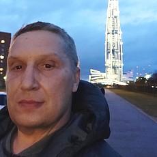 Фотография мужчины Игорь, 44 года из г. Вихоревка