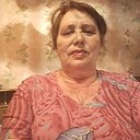 Анна, 66 лет