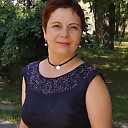 Натали, 50 лет
