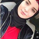 Амира, 28 лет