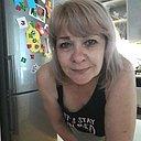 Вероника, 58 лет