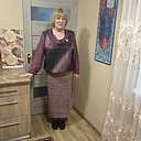 Тамара, 66 лет