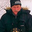 Собеслав, 60 из г. Уфа.