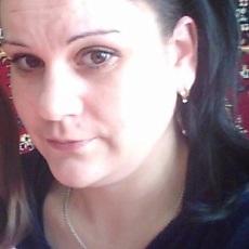 Фотография девушки Марина, 28 лет из г. Донецк