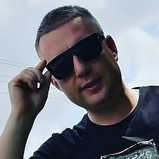 Фотография мужчины Артем, 30 лет из г. Минск