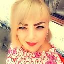 Линна, 32 года