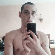 Фотография мужчины Вадя, 25 лет из г. Запорожье