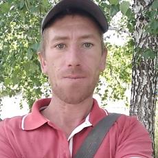 Фотография мужчины Максим, 31 год из г. Макеевка