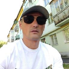 Фотография мужчины Вова, 45 лет из г. Киев