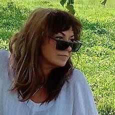 Фотография девушки Ирина, 56 лет из г. Кострома