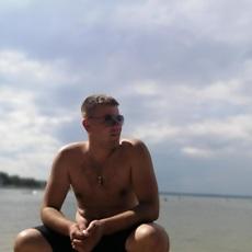 Фотография мужчины Юра, 27 лет из г. Радехов