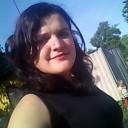 Люба, 20 лет