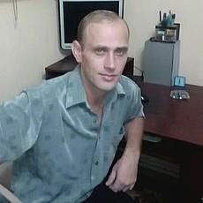 Фотография мужчины Дима, 39 лет из г. Березнеговатое
