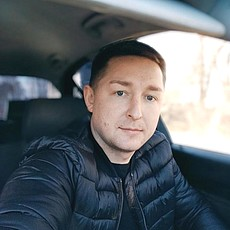 Фотография мужчины Андрей, 31 год из г. Остров