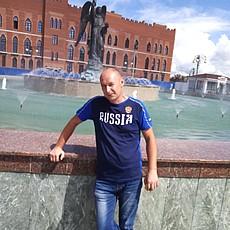 Фотография мужчины Рома, 37 лет из г. Йошкар-Ола