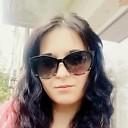 Незнакомка, 26 лет