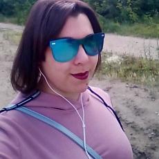 Фотография девушки Татьяна, 25 лет из г. Чунский