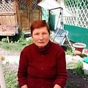 Вера, 65 лет