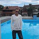 Alexander Babyak, 38 лет
