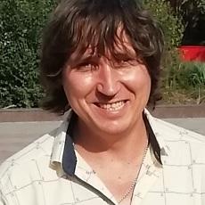 Фотография мужчины Александр К, 46 лет из г. Керчь