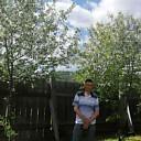 Сергей, 45 из г. Красноярск.