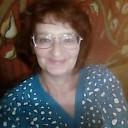 Александра, 51 год