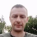 Василь, 42 года