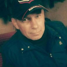 Фотография мужчины Михаил, 47 лет из г. Лунинец