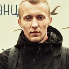 Фотография мужчины Роман, 25 лет из г. Могилев
