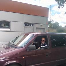Фотография мужчины Roman, 61 год из г. Советск (Калининградская Обл)