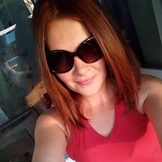 Фотография девушки Принцеска, 31 год из г. Чусовой
