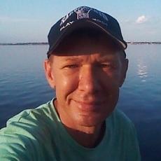 Фотография мужчины Владимир, 42 года из г. Одесса