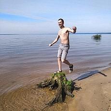 Фотография мужчины Юрий, 28 лет из г. Березники