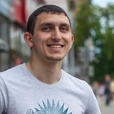 Фотография мужчины Сергей, 26 лет из г. Калинковичи
