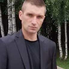Фотография мужчины Михаил, 37 лет из г. Москва