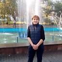 Мария, 53 года