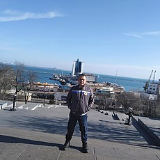 Фотография мужчины Ваня, 24 года из г. Татарбунары