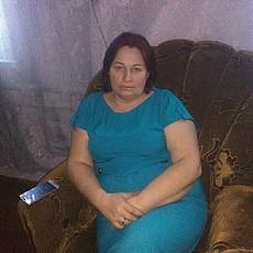 Фотография девушки Людмила, 47 лет из г. Петропавловск