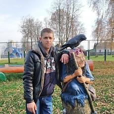 Фотография мужчины Денис, 38 лет из г. Кличев