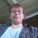 Настена, 37 лет