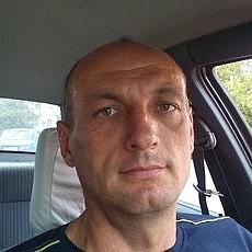 Фотография мужчины Сергей, 46 лет из г. Тюмень