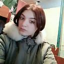 Зина, 19 лет