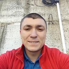Фотография мужчины Богдан, 28 лет из г. Лебедин