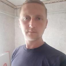 Фотография мужчины Сергей, 28 лет из г. Валки