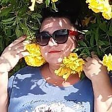 Фотография девушки Галина, 54 года из г. Кострома