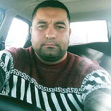 Фотография мужчины Бахриддин, 35 лет из г. Фергана